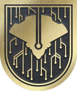 Destiny: General - I got the Triumph!! image 1