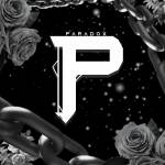 Team Paradox is recruiting