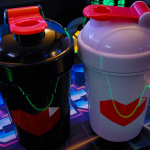The Rarest GFUEL Shakers of all... ^_^