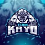Looking For A Clan? Team KRYO is Now Recruiting! Message Me For More Details. 📤📫  psn: gypsythezedd