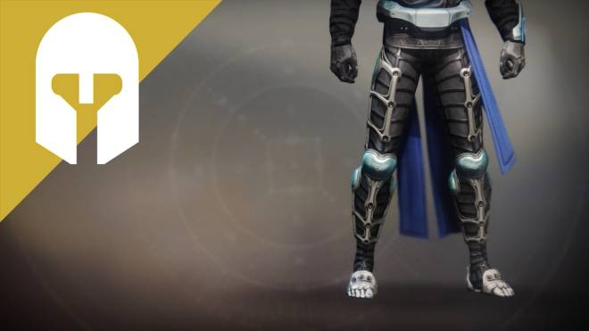 Destiny: General - This Week At Bungie • December 12th 2019 image 9