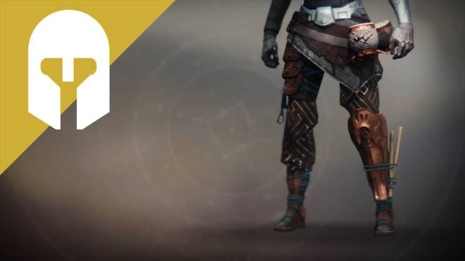 Destiny: General - This Week At Bungie • December 12th 2019 image 7