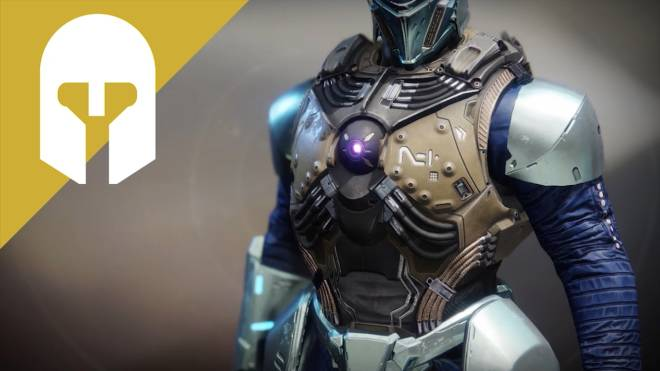 Destiny: General - This Week At Bungie • December 12th 2019 image 11