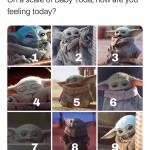Random Meme of The Day #61