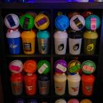 My GFUEL Collection 2019
