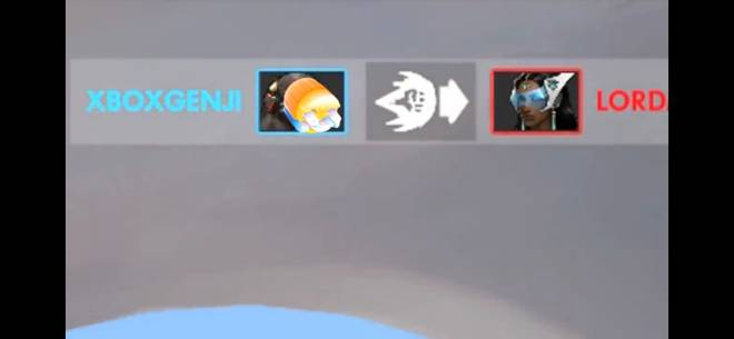 Overwatch: Memes - Still from YouTube they are screenshots stop bullying me  image 1