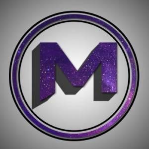 MerckXL