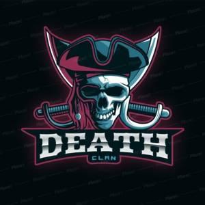 Death_Bounty