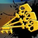 All Current Shift Codes For GOTY, Borderlands2, Pre-Sequel, and Borderlands 3