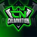 Calm nation