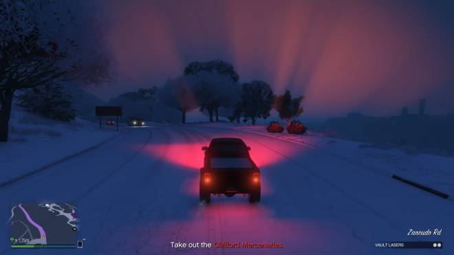 GTA: General - NOTHING CAN STOP 🛑 ME.  image 3