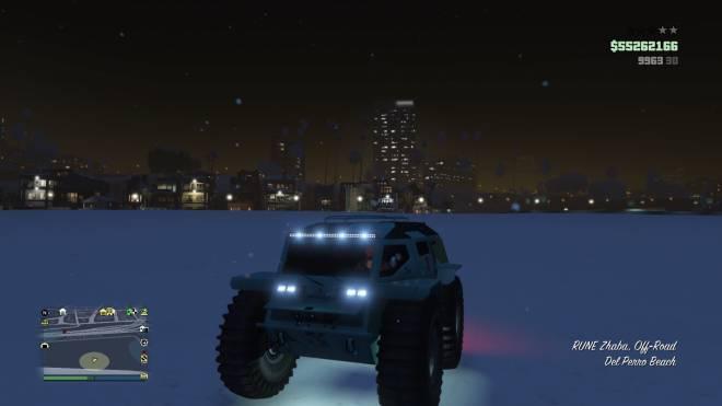 GTA: General - 🕘 is💰💴  image 2