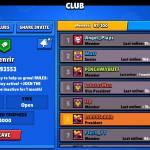 700k club!