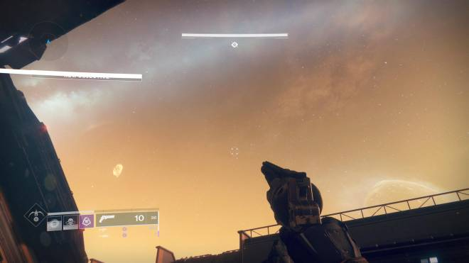 Destiny: General - what I do in my free time 😂 image 4