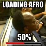 Loading time be like