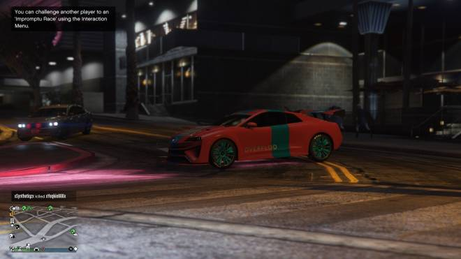 GTA: General - DONT BE CHEAP NOW 2.1mill 🤑 image 3