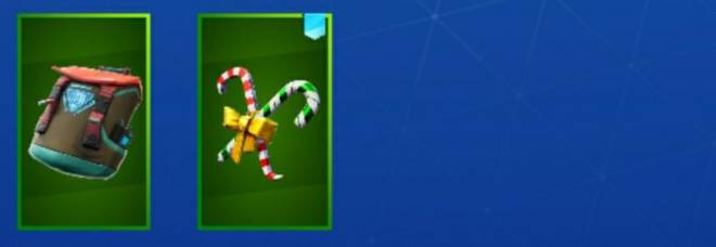 Fortnite: Battle Royale - If YOU Could Have 5 Things From MY Locker... 🤔 #5 image 70