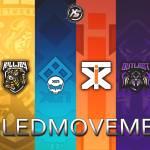 [NA/EU]{XB1, PS4, PC} [Xiled Syndicate] Experienced Destiny 2 Clan Recruiting