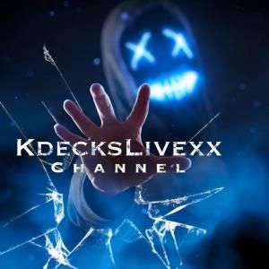 KdeaksLivexx