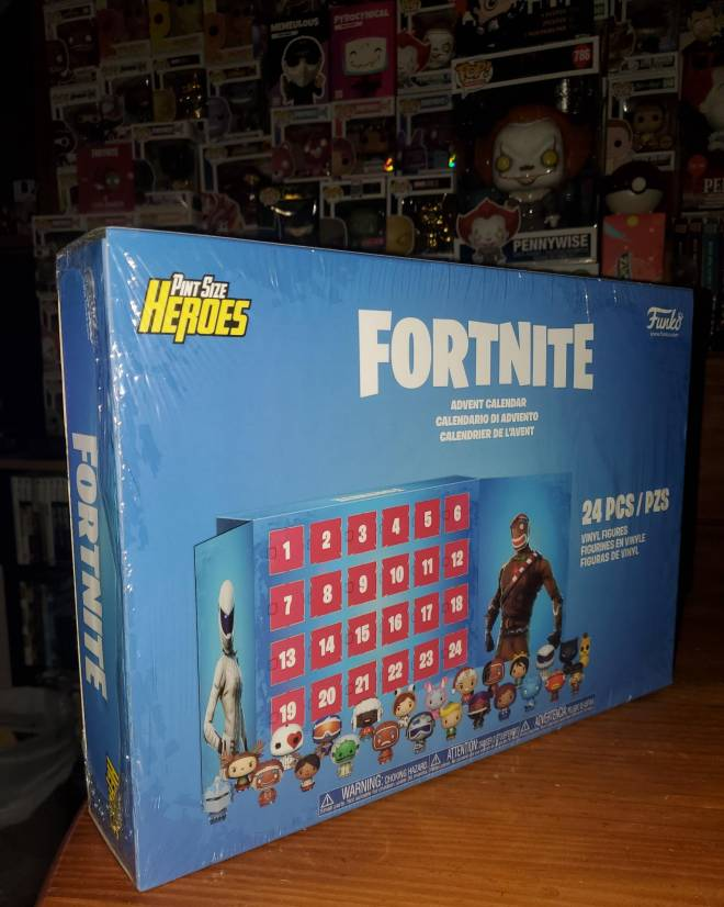 Fortnite: Battle Royale - 10 Likes & I'll Open This!👌 image 2