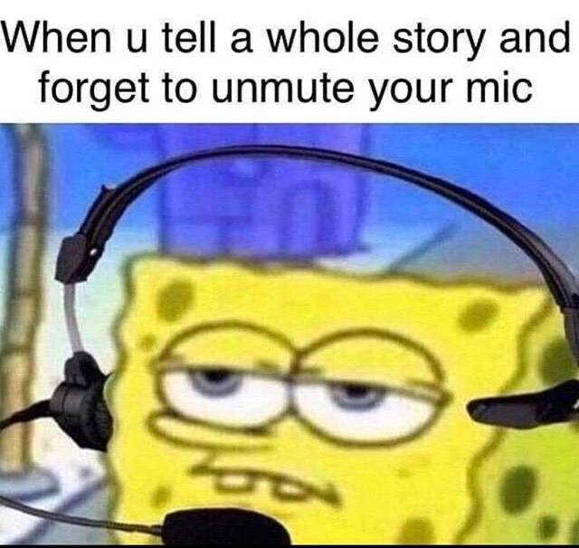 Off Topic: General - Lmao this is so annoying when that happens  image 1