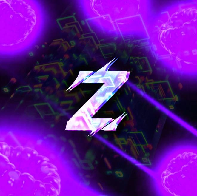 Fortnite: Looking for Group - Team Zeality Tryouts 🔮💜   REQUIREMENTS:  •Be Skilled At The Game (we are looking for good players) image 3