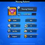 Looking for 3000 and up player who knows how to play