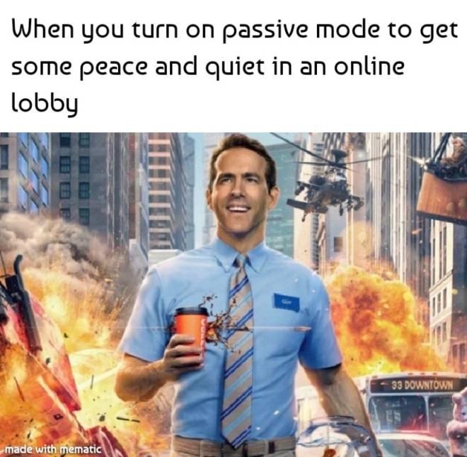 GTA: Memes - 😅 image 1