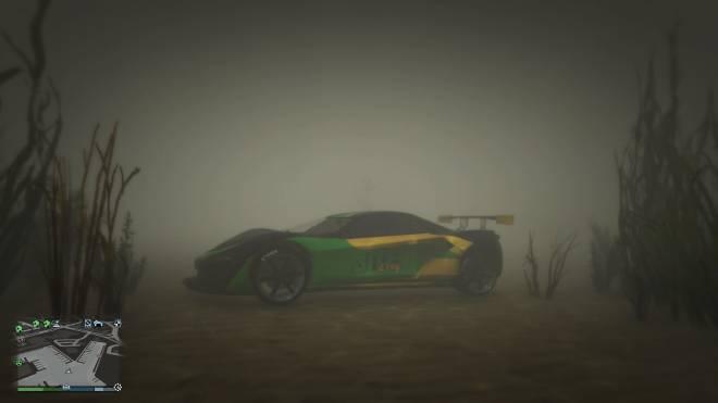 GTA: General - AIR JAMAICA 🇯🇲 😂 image 3