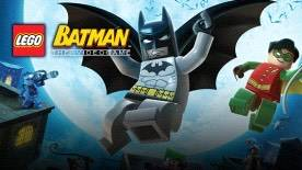 Off Topic: General - Any lego games you remember  image 4