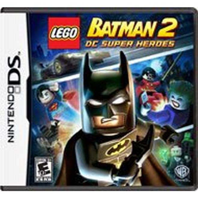 Off Topic: General - Any lego games you remember  image 2