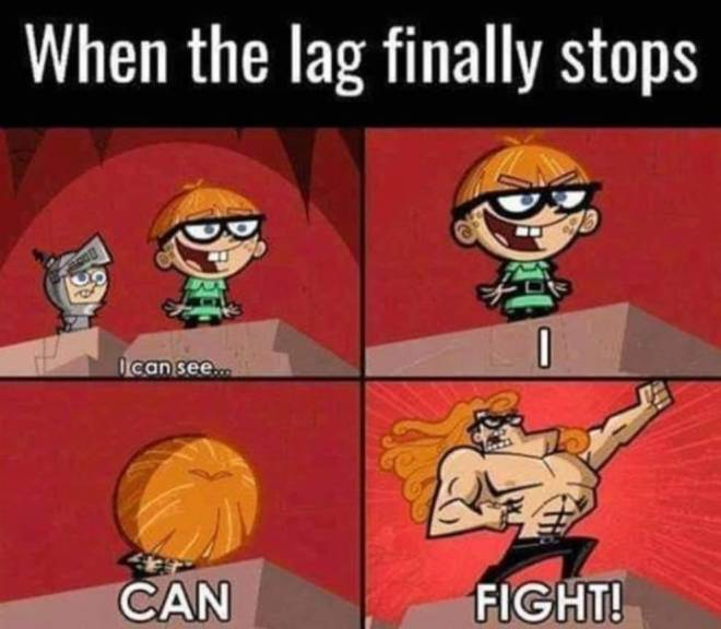 Apex Legends: Memes - 🤣 image 1