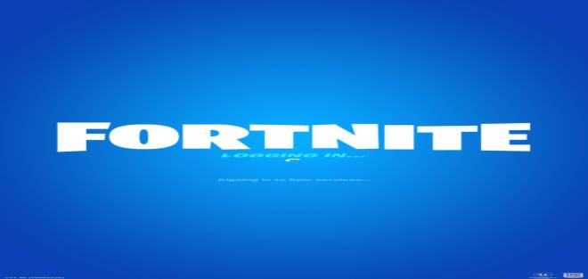 Fortnite: Memes - T H I C C N I T E 🥵 image 1