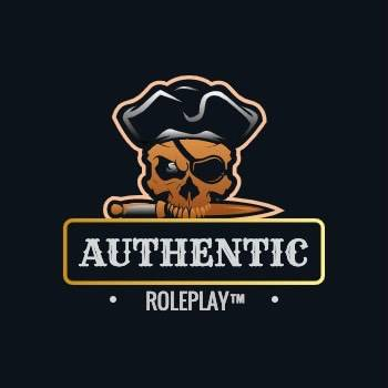 GTA: Looking for Group - **TITLE:**  GTA REALISTIC ROLEPLAY XBOX CONSOLE 2020!  **DESCRIPTION:**  ARP2020, ARP is an expandi image 3