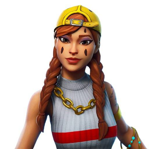 Fortnite: Looking for Group - Just got new settings today need to get better ! 1v1 or sum like that image 3