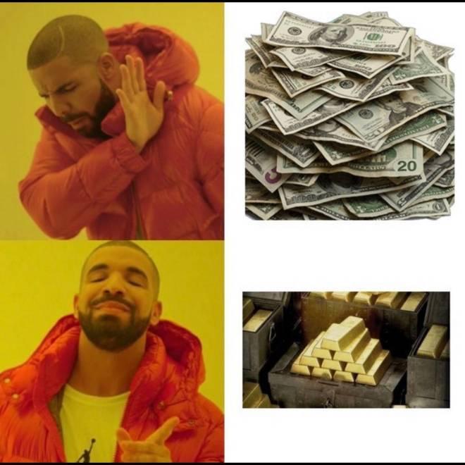 GTA: Memes - Planning Casino heists like image 1