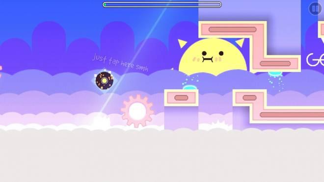 Indie Games: General - Sunlight By Georamix image 2