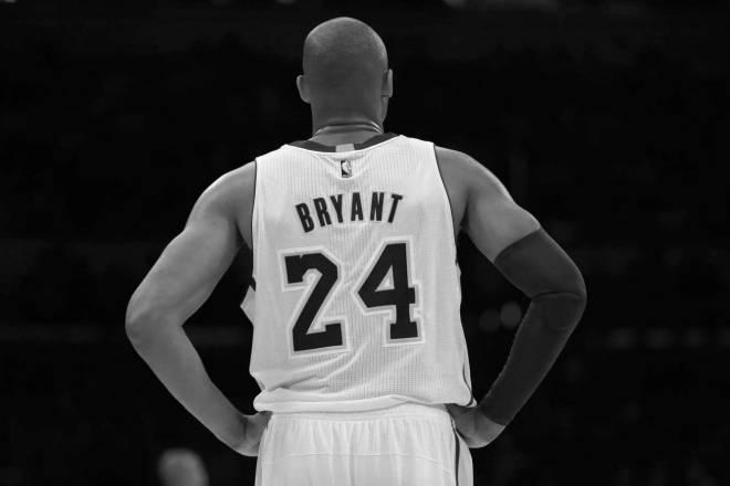 NBA 2K: General - 😭😭 image 1