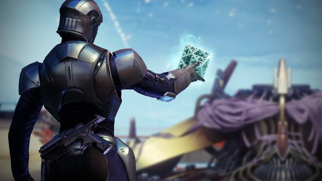 Destiny: General - This Week At Bungie • January 30th 2020 image 1