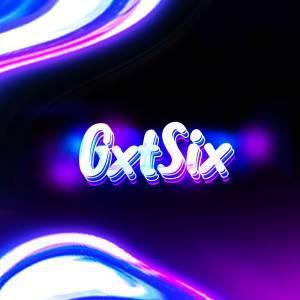 GxtSix
