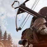 Season 2: Hunters • Trailer & Update 2.0 Breakdown