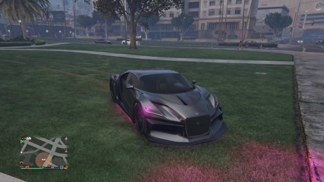 GTA: General - I took out my girl 💓 image 2