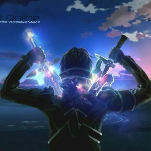 Light__Mind