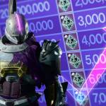 This Week at Bungie • February 13th 2020