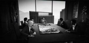 GTA: Looking for Group - Come Join the Marvelo Crime Family for Loyalty, respect, and money of course... image 3