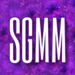 Spread the love around to SGMM