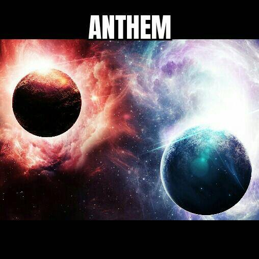 Anthem: General - First time playing 🗡Can't wait🗡Bring it! image 2