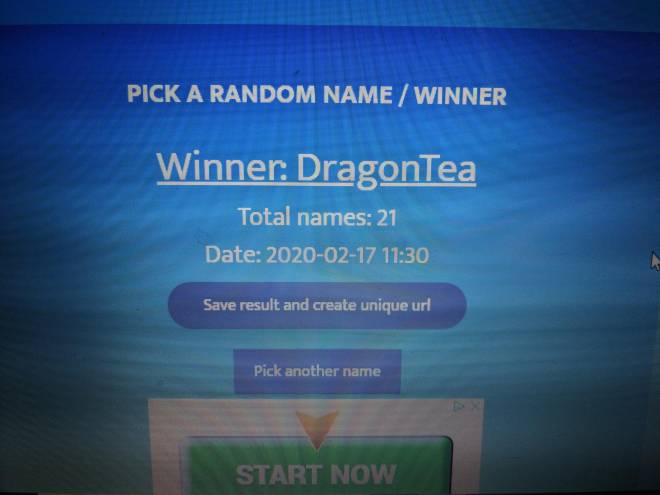 Pokemon: General - GIVEAWAY RESULTS!!!! image 3