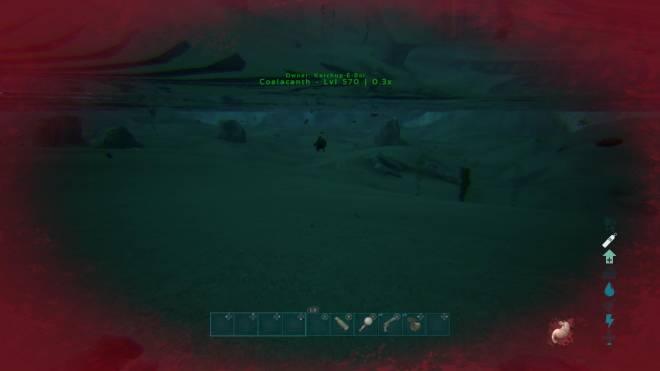 ARK: Survival Evolved: General - Lol image 1