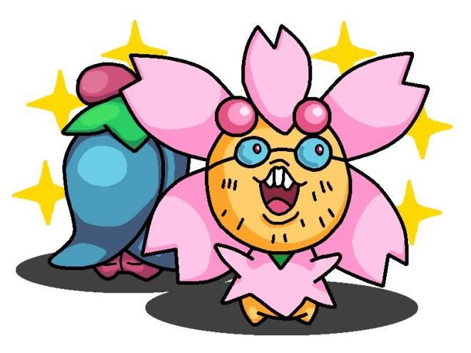 Pokemon: Pokémemes - Surprise giveaway image 2